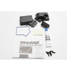Traxxas 3924 - Sealed Receiver Box