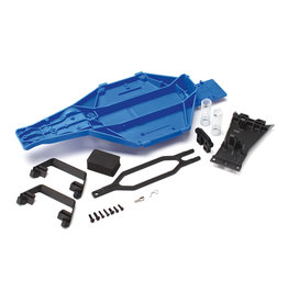 Traxxas 5830 - Low CG Conversion Kit for Slash 2WD