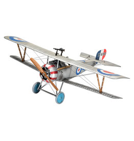 Revell of Germany 03885 - 1/48 Nieuport 17