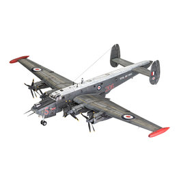 Revell of Germany 03873 - 1/72 Avro Shackleton MR-3
