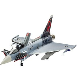 Revell of Germany 03952 - 1/72 Eurofighter Typhoon