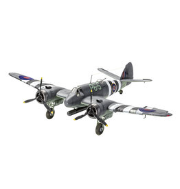 Revell of Germany 03943 - 1/48 Bristol Beaufighter TF. X