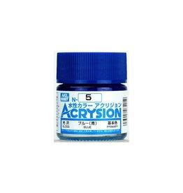 Mr. Hobby N5 - Blue 10ml