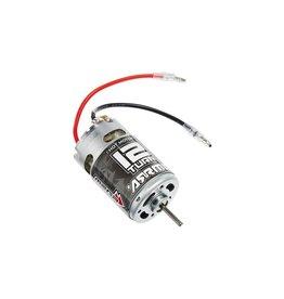 Arrma AR390175 - Mega 550 12T Brushed Motor