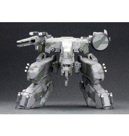 Kotobukiya KP221R - MGS: Metal Gear REX 1/100 [Reproduction]