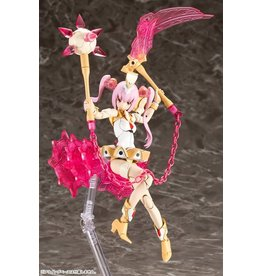 Kotobukiya KP429 - Megami Device: Chaos & Pretty Magical Girl