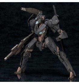 Kotobukiya FA056 - Frame Arms Shadow Tiger