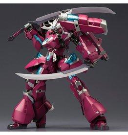 Kotobukiya FA062 - Frame Arms NSG-Z0D Magatsuki