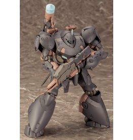 Kotobukiya FA058 - Frame Arms Mingwu
