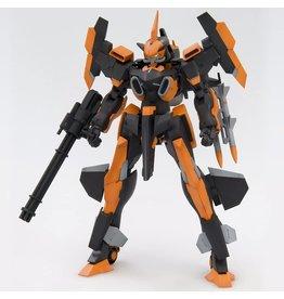 Kotobukiya FA078 - Frame Arms Khanjar:Re