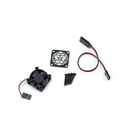 Arrma AR390289 - 4X4 BLX Motor Fan Set
