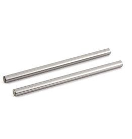 Arrma AR330381 - Hinge Pin Lower 4x67.5mm