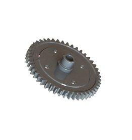 Arrma ARA310939 - Spur Gear 46T