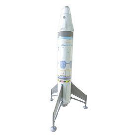 Estes Destination Mars MAV - 7283