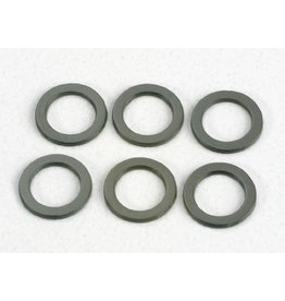 Traxxas 1549 - Washers PTFE-Coated 4x6x.5mm for Traxxas Blast
