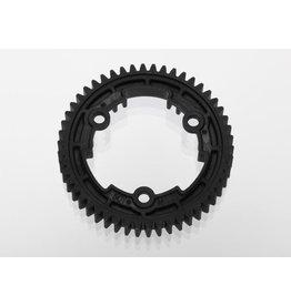 Traxxas 6448 - Spur Gear, 50T (1.0 metric pitch)