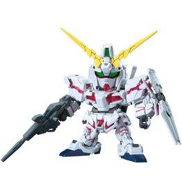Bandai #360 RX-0 Unicorn Gundam