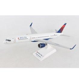 Daron 1/150 Delta B757-200 - SkyMarks