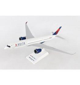Daron 1/200 Delta A350 - SkyMarks