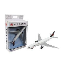 Daron Air Canada - New Livery - Single Plane