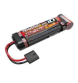 Traxxas 2923X - 3000mAh 8.4V 7C NiMH Battery
