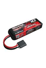 Traxxas 2849X - 4000mAh 11.1V 3-Cell 25C LiPo Battery