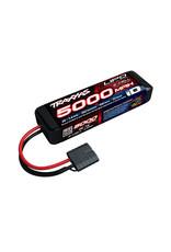 Traxxas 2842X - 5000mAh 7.4V 2-Cell 25C LiPo Battery