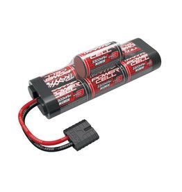 Traxxas 2941X - 3300mAh 8.4V 7C Hump NiMH Battery