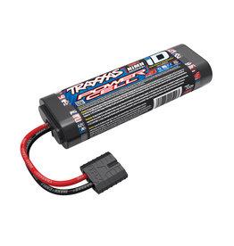 Traxxas 2952X - 4200mAh 7.2V 6C Flat NiMH Battery