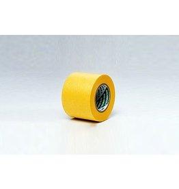 Tamiya 87063 - 40mm Masking Tape