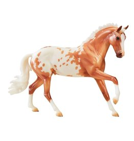 Breyer Lionel - Limited Edition