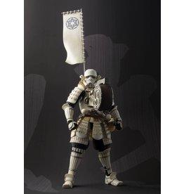 Bandai Taikoyaku Stormtrooper - Meisho Movie Realization Figure