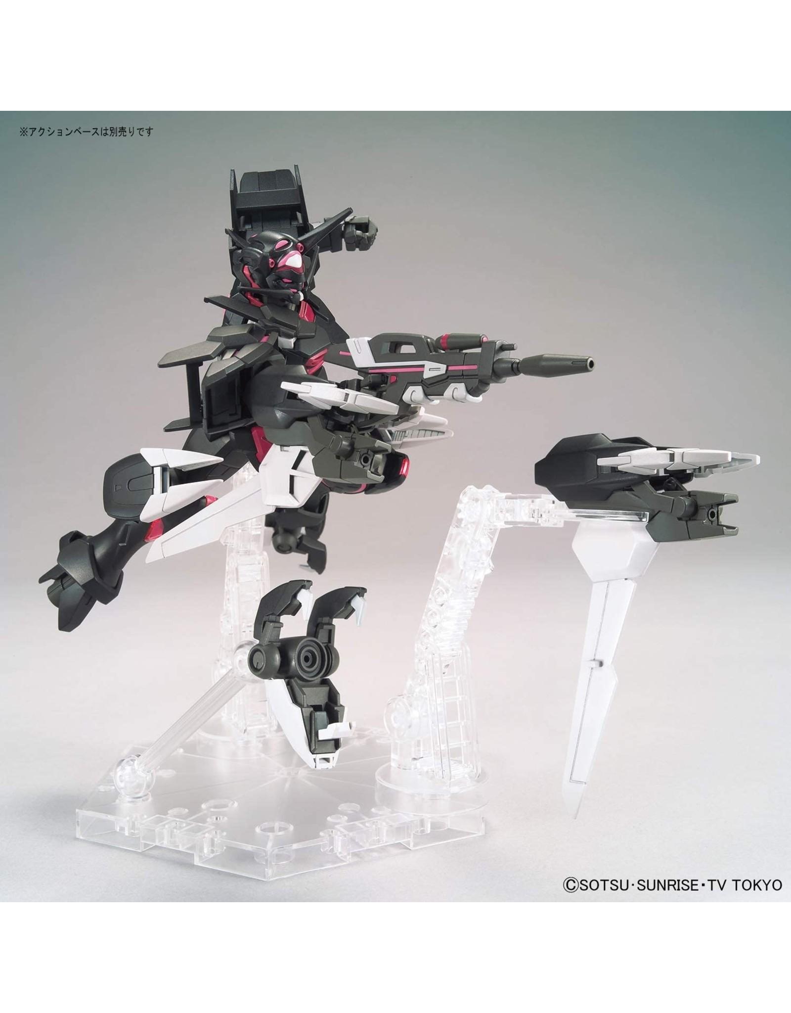 Bandai #20 Gundam G-Else