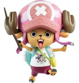 "Bandai Tony Tony Chopper ""One Piece: Stampede"" - Ichiban Figure"