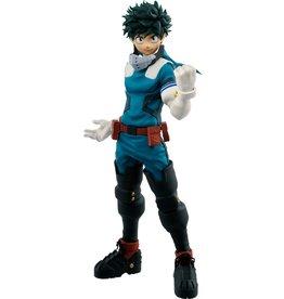 "Bandai Izuku Midoriya ""My Hero Academia"" - Ichiban Figure"