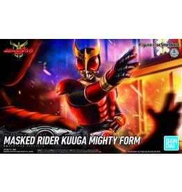 Bandai Kamen Rider - Kuuga Mighty Form