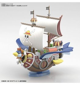 Bandai One Piece: Stampede - Thousand Sunny (Flying Model)