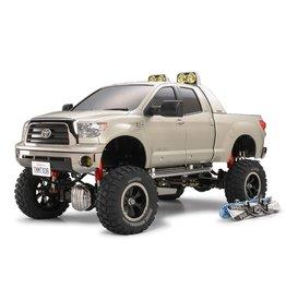 Tamiya 58415 - 1/10 Toyota Tundra Hi-lift Kit