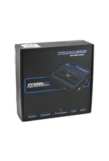 Pro-Tek RC 8519 - ProTek RC Prodigy 625 DUO Touch AC LiHV AC/DC Battery Charger