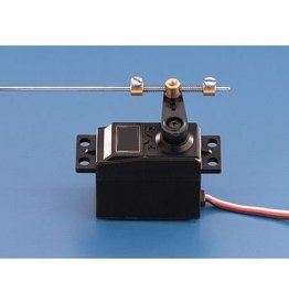 Dubro 120 - Control Over-Ride Servo Saver