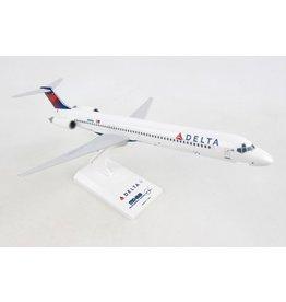 Daron 1/150 Delta MD-88 - SkyMarks
