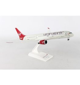 Daron 1/200 Virgin Atlantic 787-9 with Gear - SkyMarks
