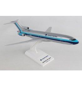 Daron 1/150 Eastern 727-200 - SkyMarks
