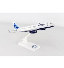 Daron 1/150 JetBlue A320 Blueberries - SkyMarks