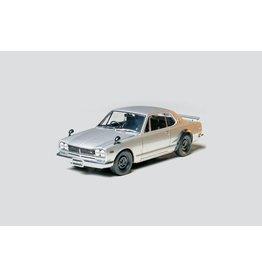 Tamiya 24194 - 1/24 Nissan Skyline 2000 GT-R