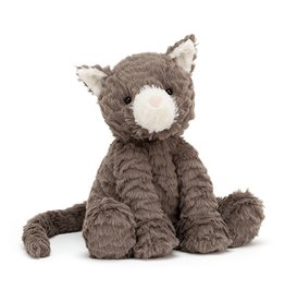 Jellycat Fuddlewuddle Cat