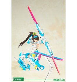 Kotobukiya KP466 - Megami Device Asra Archer Aoi