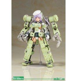 Kotobukiya FG039 - Greifen Model Kit