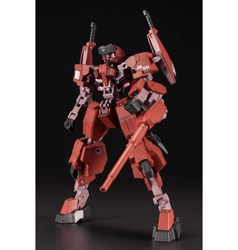 Kotobukiya FA100E - Frame Arms TYPE34MODEL1 Jin-Rai