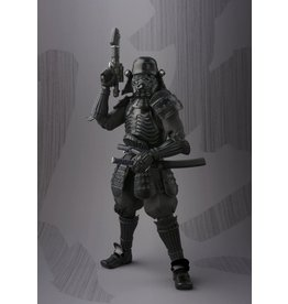 Bandai Onmitsu Shadow Trooper - Meisho Movie Realization Figure